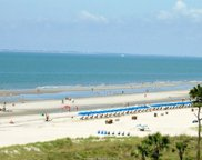 4 N Forest Beach Drive Unit #129, Hilton Head Island image