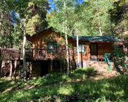 95 Scott Lane, Idaho Springs image