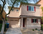 8246 WUTHERING HEIGHTS Avenue, Las Vegas image