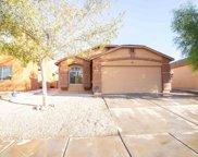 5961 S Avenida Selva Del Ocote, Tucson image