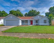 1719 Country Terrace Lane, Apopka image