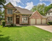 3829 Royal Troon Dr, Round Rock image