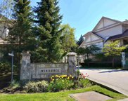 2351 Parkway Boulevard Unit 25, Coquitlam image