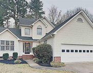 9 Rocky Ford Court, Greenville image