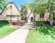 710 Duncan Drive, Coppell image