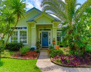 233 CROOKED CT, St Johns image