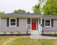 449 Parnell Drive, Raleigh image