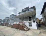 12 S Elberon Ave, Atlantic City image