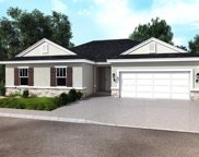 522 Finch Court, Poinciana image