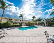 950 7th Ave S, Naples image