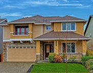 15804 36th Ave SE, Bothell image