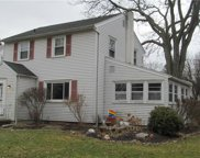 131 Winstead Road, Rochester image