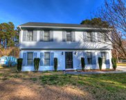 800 Barbour Road, Morehead City image