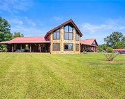 5881 Old Poole Road, Archdale image