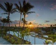 502 Hakaka Place, Honolulu image