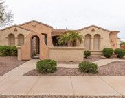 18750 E Purple Sage Drive, Queen Creek image