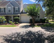 23 Palisades Loop Unit 23, Pawleys Island image