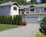 107 181 St SW, Bothell image