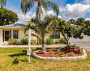13720 Willow Bridge DR, North Fort Myers image
