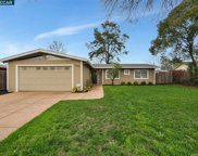 2172 Roskelley Dr, Concord image