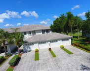 14540 Farrington WAY Unit 106, Fort Myers image
