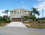5811 NW Fall Flower Court, Port Saint Lucie image