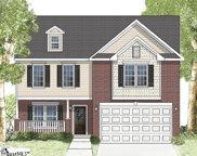 300 Rambling Hills Way Unit Homesite 79, Simpsonville image