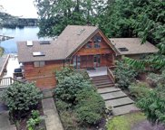 14114 46th Ave NW, Stanwood image