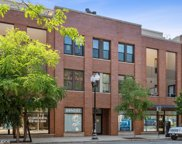 4114 N Lincoln Avenue Unit #204, Chicago image