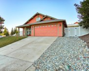 3801 Craftsman Ave, Shasta Lake image