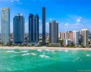 17141 Collins Ave Unit #3802, Sunny Isles Beach image