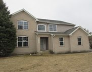 6709 Waterford Drive, Mchenry image