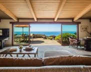 617 W Circle Dr, Solana Beach image