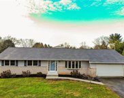 7185 Linden, Lower Macungie Township image