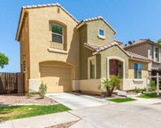 1619 N 77th Drive, Phoenix image