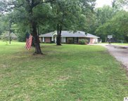 3939 New Natchitoches Road, West Monroe image