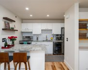 1385 Sparta Plaza Unit 13, Steamboat Springs image