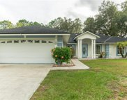 1807 E Price Boulevard, North Port image