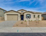 1142 E Kensington Road, Gilbert image