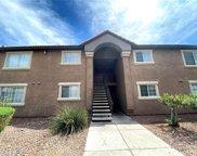 2750 S Durango Drive Unit 2032, Las Vegas image