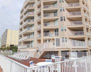 5508 N Ocean Blvd. Unit 103, North Myrtle Beach image