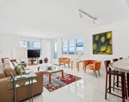 100 Lincoln Rd Unit #1147, Miami Beach image