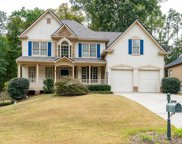 5527 Clipper Bay Drive, Powder Springs image