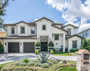 3916 W Horatio Street, Tampa image