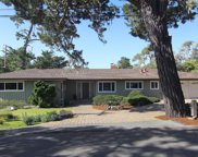3092 Valdez Rd, Pebble Beach image