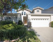 9065 Village View Loop, San Jose image