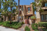2782 Laning Rd, Point Loma (Pt Loma) image