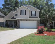 241 Chesapeake Lane, Murrells Inlet image