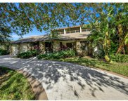 16596 Bear Cub CT, Fort Myers image