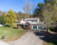 8513 Brae  Drive, Mooresville image